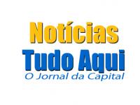 ALINHAMENTO - Bolsonaro faz reunião com Lira, Pacheco e ministros